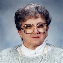 Dolores H. Budniak