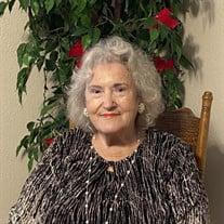 Edna Mae Milton