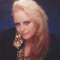 Sheryl Roberts-Mitchell