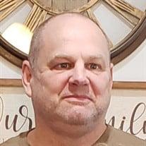 Richard Michael Kulik