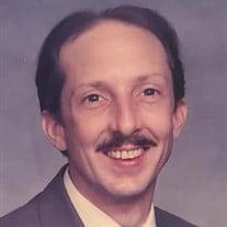 "Robert ""Bob"" Caverly"