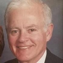 Vernis C. Whisenant Jr.