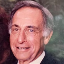 Robert S. Aronson