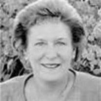 Kristin Louise Emery