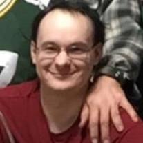 Jason M. Doemel