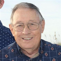 Mr. Jerry Eugene Lipham