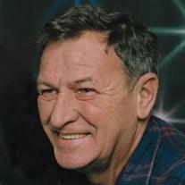 Roger D. Boye