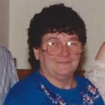 Diane L. Eheart