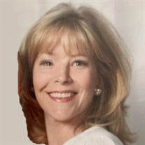 Deborah Jack (Deb) Hinkin