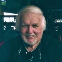 Charles R. Whitehill