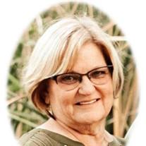 Patti Lyn Sullivan Ault