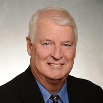 Terry Lee Compton
