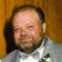 Terrance Stanley Luczak