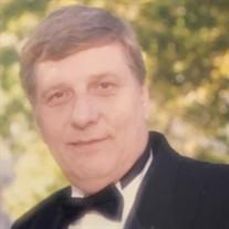 Frank G. Duerr
