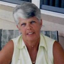 Barbara A. Mesick