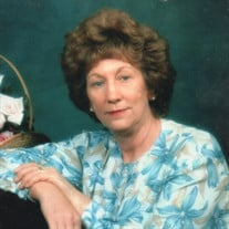 "Sandra ""Kaye"" Powell Minor"