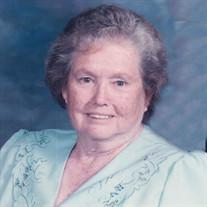 Sallie E. Figg