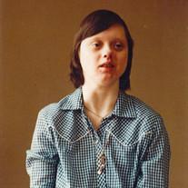 Willa Dean Whitworth