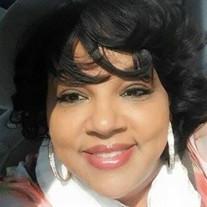 Ms. Sheena Lorraine Agnew