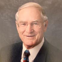 Wade Earl Graham