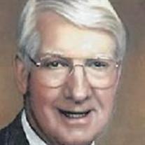 William A. Toomey