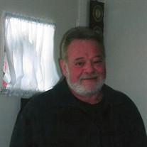 Mr. Billy Joe Choate