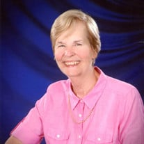 Bonnie Lou Tumey