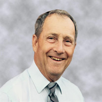 "Robert C. ""Bob"" Pletcher II"