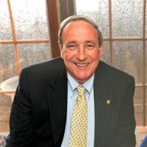 Gary B. Dobert