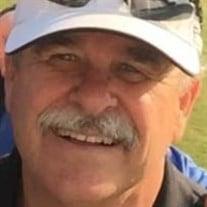 Sanford Sisson Swearingen Jr.