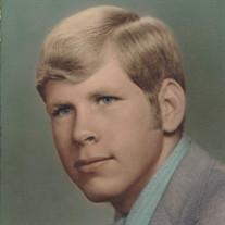 Jimmie Lee Harris Jr.