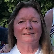 Susan Covarrubias