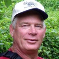 James R. Lovan