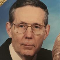 Richard S Furnari