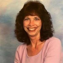 Debbie McKinlay Henderson