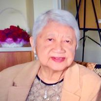 Lydia S Tito