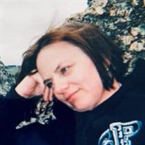 Lana D. Birch