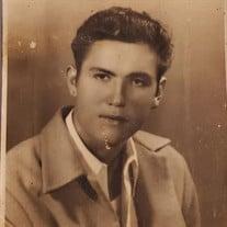 Ramon Iñiguez