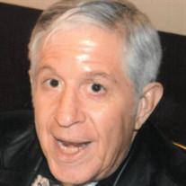 Jerry D. Deese