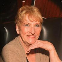 """Margaret """"Marge"""" L. Kovacs"""