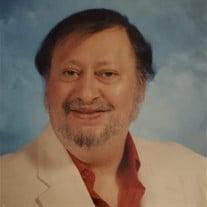 James E. Bolog