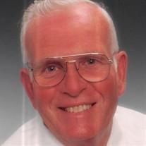 Earle Everett Doughty Jr.