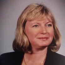 Barbara Grenell