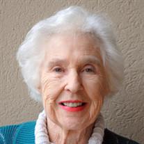 Cynthia Helen Phan