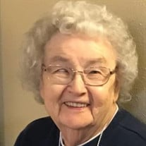 Evelyn G. Conway