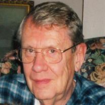 James R. Lake