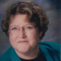 Phyllis M. Kenneavy