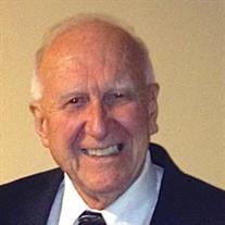 Jimmy Newton McCollum