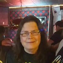 Mary Beth Carner