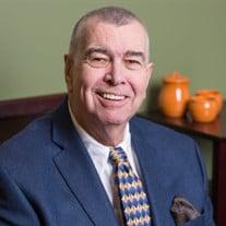 Ronald E. Plymale